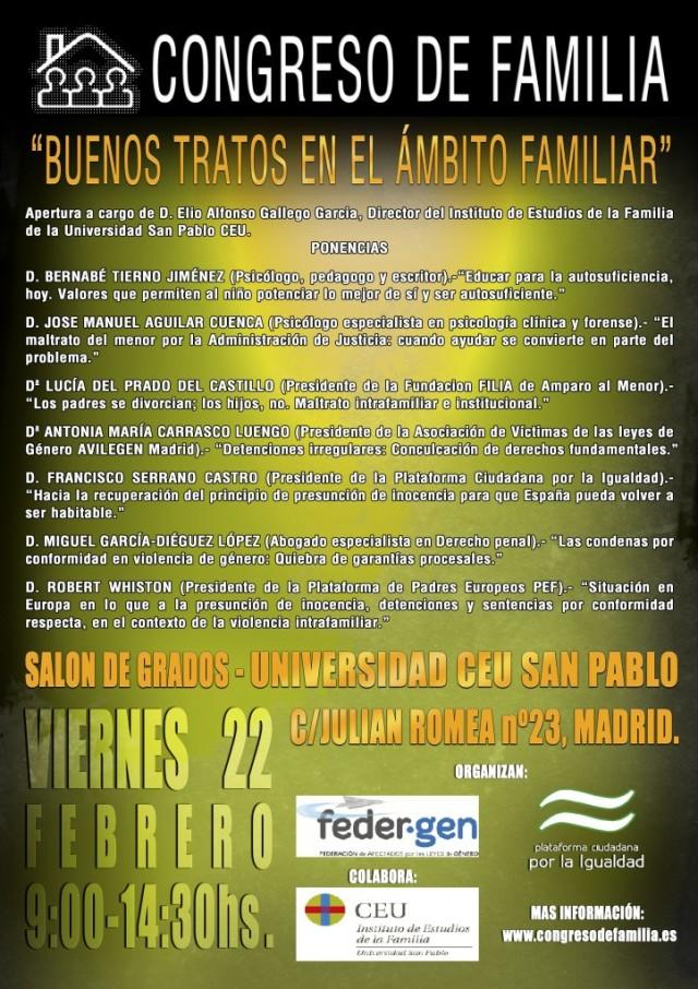 20130222_Madrid_Conference_Congreso-22FEBRERO2013-A4-723x1024