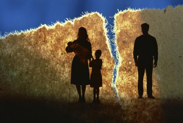 LITHUANIAN ASSOCIATION AGAINST PARENTAL ALIENATION (APTA)