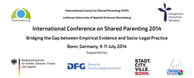 conference_2014_header_EN_scal